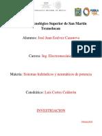Investigacion Comp 2 JJEC 11