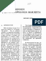Eduardo Kinnen y la antropología marxista.pdf