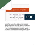 VFDs-GeoffreyStone1.pdf