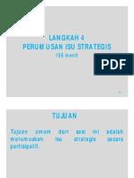 23LPF 4 Isu Strategis.pdf