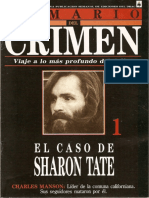 1 SUMARIO DEL CRIMEN EL CASO DE SHARON TATE. MAR.pdf