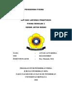 COVER FISKOL.docx