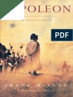 frank-mclynn-napoleon-a-biography-2003.pdf