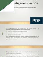 Investigación - Acción.pptx