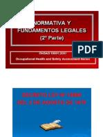 7 Normativa_y_fundamentos_legales Ohsas 18001 (Parte 2) (4) (1)