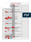 Term Dates 18-19 SK107 PDF