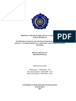 LILI PUSPADEWI_J500150009_PKMP.docx