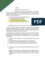 UNIDAD CINCO trabajo doctorado.docx