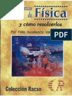 problemas de  fisica parte 1 de 2 RACSO.pdf