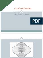 Áreas Funcionales.pptx