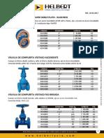 lista_de_precios_valvulas_duocheck_-_compuerta_-_vastago_-_borrachas_web.pdf