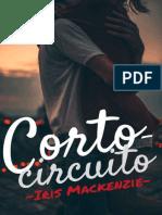 Cortocircuito - Iris Mackenzie.pdf