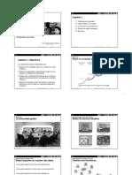 1ra_2da_Semana_Comunicacion_Datos.pdf
