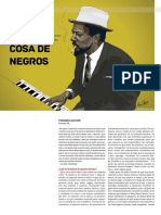 42_44_Aizcinzon.pdf