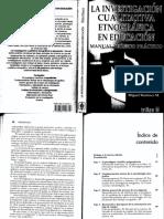 Martinez Miguel  Analisis de contenidos y categorizacion.pdf