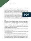 A Mediunidade Atraves dos Tempos (Amag Ramgis).pdf