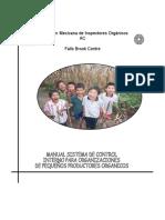 Manual SCI_amio 2002.doc
