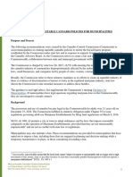 Guidance document on municipal equityMassachusetts Cannabis Control Commission.docx