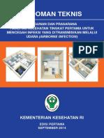 2. Buku Ped Teknis.2014.pdf