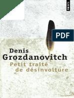 Petit traité de désinvolture.pdf