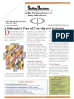 A Millenial's View of Diversity and Inclusion.pdf