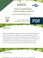 AULA 15_SISTEMA  INTEGRAÇÃO LAVOURA-PECUARIA-FLORESTA _EFEITO DAS ARVORES.pdf