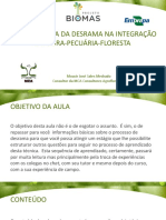 AULA 18_A IMPORTANCIA DA DESRAMA NA ILPF.pdf