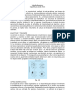 investigacion 1. MÉTODO NUMÉRICO.docx