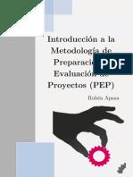 Cap101 Desarrollo Economico y Proyectos.pdf