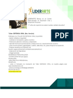 Taller DEFENSA ORAL.pdf