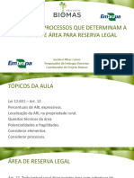 AULA 20_ELEMENTOS PROCESSOS DETERMINAM APTIDAO.pdf
