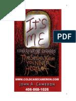Coleman Case Review