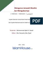 id_Tata_Cara_Mengurus_Jenazah_Muslim_dan_Menguburnya.doc