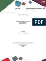 ACTIVIDAD 3_Julian Angel.pdf