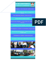 NORMAS DE CONVIVENCIA 22.docx