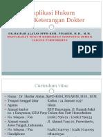 116244467-IMPLIKASI-HUKUM-SURAT-KETERANGAN-DOKTER.pdf