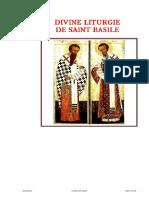 Divine-Liturgie-Saint-Basile.pdf