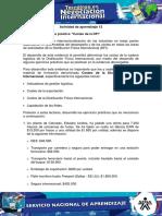 Evidencia_3_Ejercicio_practico_Costeo_de_la_DFI.docx