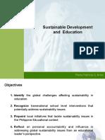 SUSTAINABILITY V1 Presentation_MPArias 11188863.pdf