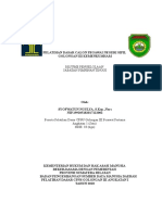 Tugas Resume Syofwatun Ngulya