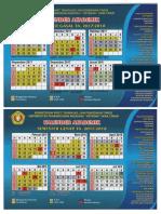 KALENDER_AKADEMIK_2016_2017 (1).pdf