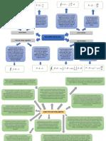 espectro electromagneticoy ecuaciones de maxwell.pdf