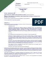 011 Balacuit v. CFI - 163 SCRA 182