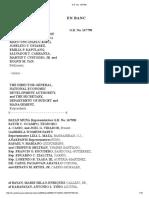 040 KMU v. Dir. Gen. 487 SCRA 623.pdf