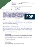 044 BF v. City Mayor 515 SCRA 1.pdf