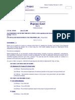 047 Perez v. LPG 531 SCRA 431.pdf