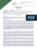 051 SJS v. Atienza 545 SCRA 92.pdf