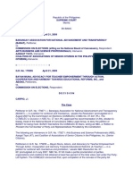 053 BANAT v. COMELEC 595 SCRA 477.docx