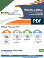Dp22018 Sk Kaiduan
