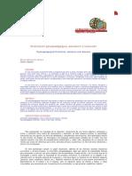 Dialnet-OrientacionPsicopedagogicaEducacionYTelevision-2928975